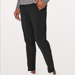 Lululemon Chill Motion Pant 30""
